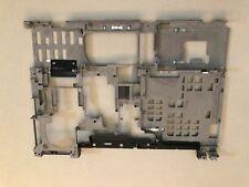 Lenovo ThinkPad T400 Bottom Case Frame