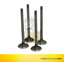 Exhaust Valve 2.0 L for Ford Mercury Escort Focus Tracer