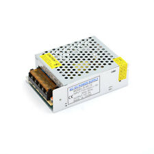 New 60W Switching Switch Power Supply Driver for LED Strip Light DC 12V 5A�€