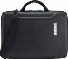 Water-Resistant Hard Laptop Briefcases