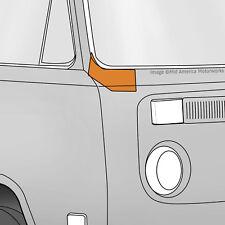 1968-1979 Volkswagen Type 2 VW T2 Bus Inner Right Hand Front Screen Body Repair