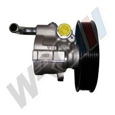 New Power Steering Pump for OPEL VAUXHALL OMEGA B, SINTRA / DSP490R /