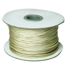 Roman Shade Lift Cord 1.4 Mm Cord 100 Yds - Color Albaster