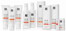 DR KADIR Solar Zone Protective CC Cream SPF 50 75ml / 2.5oz