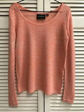 Mink Pink Long Sleeve Top XS - Excellent Condition