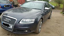 AUDI A6 3.0 TDI QUATTRO 2004 BREAKING FOR PARTS & SPARES DRIVER SIDE REAR LIGHT