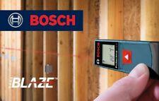 Bosch Blaze Glm20x Laser Distance Tape Measuring Msrp 49