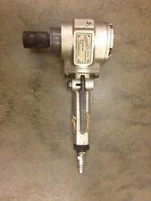 Dynabrade 01650 Pneumatic Air Tool Motor