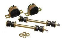 Suspension Stabilizer Bar Bushing Kit-RWD Front Energy 3.5214G