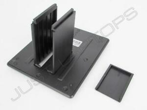 New Lenovo ThinkCentre Tiny Clamp Bracket Mounting Kit II 4XF0N82412 03X6957