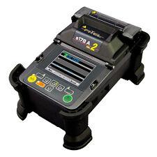 Fitel S178-BK-900 V2 with 900 Fiber Holders - Only $9130