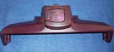 Kirby G5 Vacuum Carpet Shampoo System Carpet Power Nozzle Head Replacment