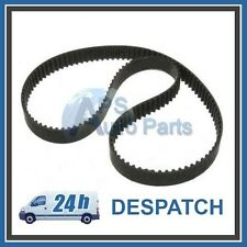 LADA 1.5 1.6 LANCIA ZETA 2.0 PEUGEOT 306 406 605 806 1.8 2.0 TIMING BELT NEW