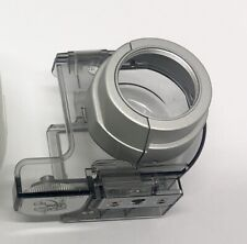 Sony VAD-PHA Conversion Lense Adapter Mount for DSCP8 & DSCP10 Cameras Used
