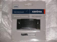 xantrex Xanbus 3 way network connector 809-0903