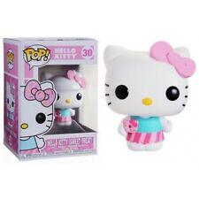FUNKO Pop Hello Kitty Series - 30: (Sweet Treat ) Vinyl Pop Figure
