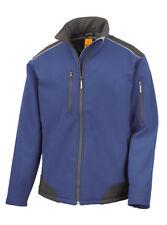Vêtements autres manteaux pour homme taille 56