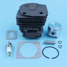 Cylinder Piston Gasket Motor Kit fit JONSERED CS2153 CS2152 CS2150 CS2149 Saws