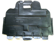 CITROEN C5 C 5 05- DIESEL HDI PLAQUE COUVERCLE CACHE PROTECTION SOUS MOTEUR NEUF