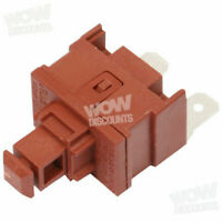 Hoover Elec module container  41035532
