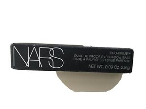 Nars Smudge Proof Eyeshadow Base. 28 Gm
