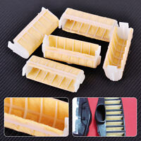 5pcs Air Filter Cleaner Replace for Stihl MS210 MS230 MS250 021 023 025 Chainsaw