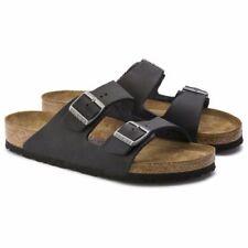 1f33961d477b Birkenstock Leather Sandals for Men for sale
