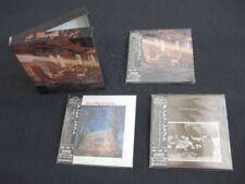 Japanische's als Promo-Edition und Box-Set & Sammlung Musik-CD