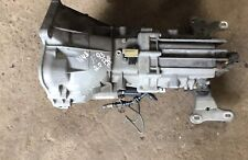 BMW 3 Series E93 320i 6 Speed Manual Gearbox 7533818 2008