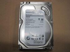 Seagate Barracuda/desktop  2TB| ST2000DM001|64MB Cache | SATA HDD | p056