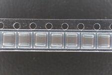 Lot of 5 C1210C106K8PACTU Kemet Capacitor 10uF 10V 1210 C1210C106K8PAC7800 NOS