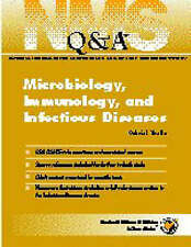 Microbiology, Immunology, and Infectious Diseases by Virella MD  PhD, Gabriel T