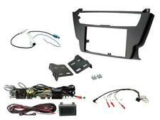 Accessoires électroniques 5er pour véhicule BMW