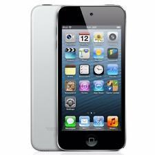 Apple iPod touch 4th Generation Black (16 GB)