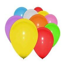 Ballons de fête ballons traditionnels (de baudruche) anniversaires-adultes pour la maison