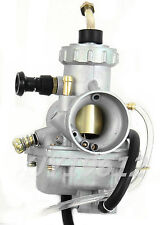 CARB Yamaha BIg Wheel BW200 RT100 RT180 Carburetor