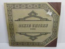 Pop Rock: Zz Top: B. Gibbons, F. Beard & D Hill Funko Pop Vinyl Nib In Stock