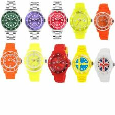 Relojes de pulsera unisex Ice-Watch ICE