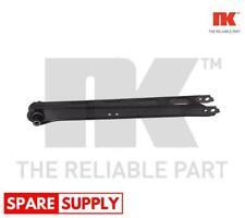 TRACK CONTROL ARM FOR OPEL SAAB NK 5013639