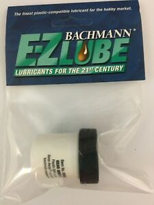 Bachmann E-Z Lube  Heat Grease No. 99982 For model railroad trains