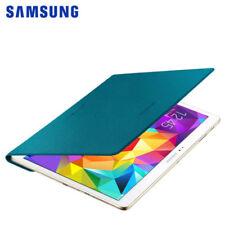 Cover e custodie blu marca Samsung per cellulari e palmari senza inserzione bundle