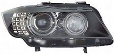 New OEM Magneti Marelli Bi-Xenon Right Headlight BMW 3 Series E90 E91 LPN111