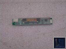 MSI GX640 MS-1656 Inverter Board S78-3300540-M47 A4023154