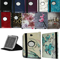 360 Rotating Case Cover Stand For Samsung Galaxy Tab A 10.1(2016)  SM-T580 T585