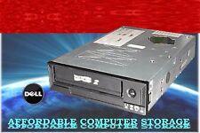 DELL Tandberg Data LTO-2 Tape drive LVD Ultrium INTERNAL 0TT974 420lto HH