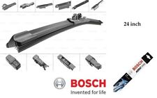 New Bosch  Aerotwin  Plus  Front Flat Wiper Blade  24 inch (600 mm) - OE Quality