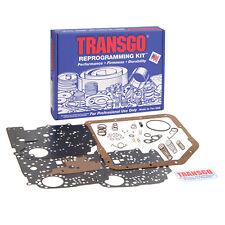 TRANSGO 350-3 MANUAL VALVE BODY SHIFT KIT STICK SHIFT TH350 STAGE 3
