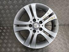 """Jante alu - Mercedes Classe A / B - 6 x 16"""" ET46 - A1694010202"""