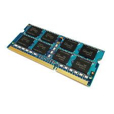IBM-Lenovo ThinkPad W700 2752-xxx 2758-xxx, 4GB Ram Speicher für