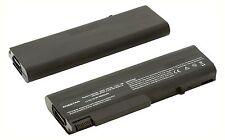 6600mAh Battery for COMPAQ I HP HSTNN-W42C HSTNN-UB85 HSTNN-UB69 HSTNN-UB68